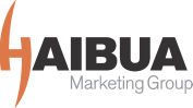 HAIBUA Marketing Group | Omaha | Marketing | Websites | Design